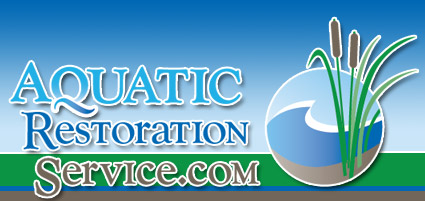Aquatic Restoration Service